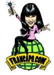 FranCartoon