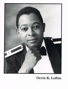 OrrinLoftin