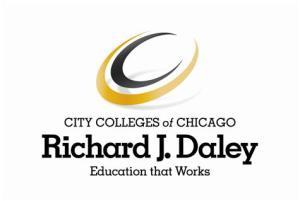 RichardDaley