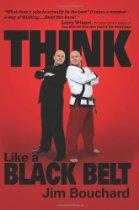 ThinkLikeaBlackBeltcover