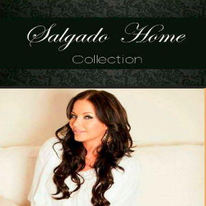 salgadohomecollection